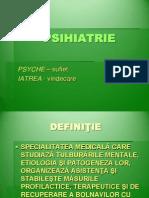 SEMIOLOGIE 2.ppt