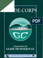 Garde_corps.pdf