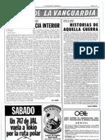 Guerra Pereira
