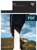 Bridge Aesthetics-Design Guidelines.pdf
