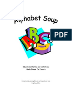 AlphabetSoup.pdf