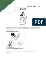 Curs de Masaj cu-Imagini 2011.pdf