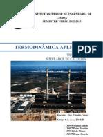 2º Trabalho-G6.pdf