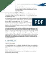 Plpem Vol 2 (Pp.21-23)