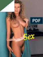 37707137-sex-မဂၢဇင္း-၂