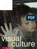 69147161 Visual Culture Catalogue 2011 2012