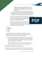 Plpem Vol 2 (Pp.69-70)