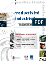 2010 11 Carton Action Productivite Quadri Modifie Web