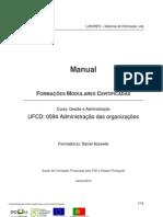 Manual 0594 AdmOrg[1]