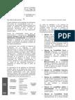 Los Sistemas de Informacion Contable Como Instrumento de Toma de Decisiones Economico