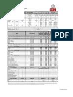 Lista de Preturi Avensis 2013_tcm420-1051892
