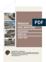 railway safety.pdf