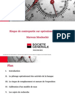 mrf-moubachir
