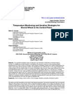 Temperature Monitoring and Aeration Strategies for Stored Wheat in the Central Plains.pdf