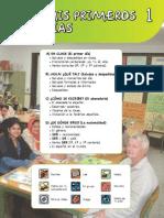 Manual Cap1