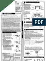 202000192527 22K Neola Installation Manual
