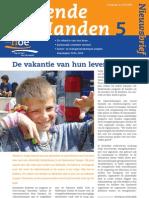 Helpende Handen 5 2008