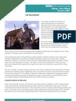 Viking Info