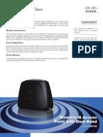WAP610N_specs (First Class).pdf