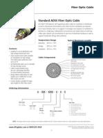 ADSS Standard