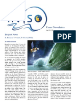aviso_users_news06.pdf