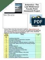 Antarctica_homework_project (1).doc