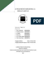Laporan Praktikum Farmasetika 1a_cz5