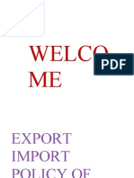 134872591-exim-policy