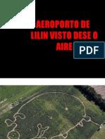 aeroporto.pps