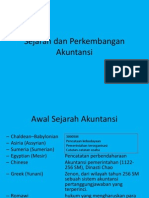 Presentation 1 A