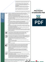 Polysafe Standard PUR PS.pdf