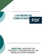 introduccionalasredesdecomputadoras-091129210658-phpapp02