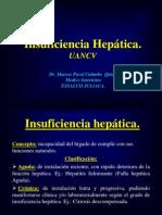 6.InsuficienciahepticaUrgencia2013 UANVC