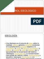 CONTROL IDEOLOGICO.pptx
