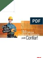 5817 CATALOGO ELETRICOS 3M.pdf