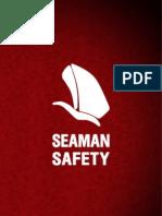 Sample of Seaman
