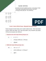 b.contoh Calc Hk Afinitas