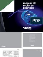 PDF 128 Manual