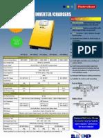 MPP Solar (UPS,Inverter)