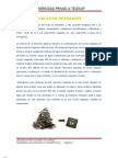 Circuitos_integrados
