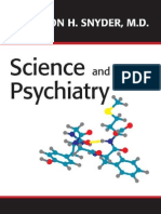 Snyder - Science and Psychiatry - Groundbreaking Discoveries in Molecular Neuroscience.pdf