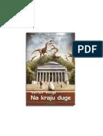 Vernor Vinge - Na Kraju Duge