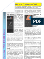 Lightroom 06.pdf