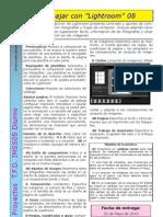 Lightroom 08.pdf