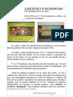 Blog 5ºA.CEIP Sa Graduada, Eivissa