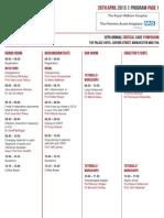 26Apr-Program-A4-19-4-13