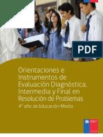 Eval_Diagnóstica_4to_Medio