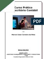 APOSTILA DO CURSO PRÁTICO DE ESCRITÓRIO.doc