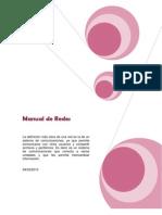 Manual de Redes.docx