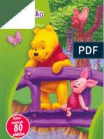 Micimackó.pdf